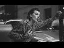 Vogue Italia Milla Jovovich