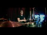 Marimba plus - Artem Fetisov(drumcam)