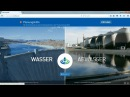 Planning Tool For Water and Wastewater Processes Webinar Recording