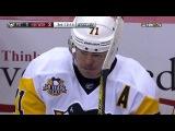 НХЛ Овечкин творит чудеса!Малкин в шоке
