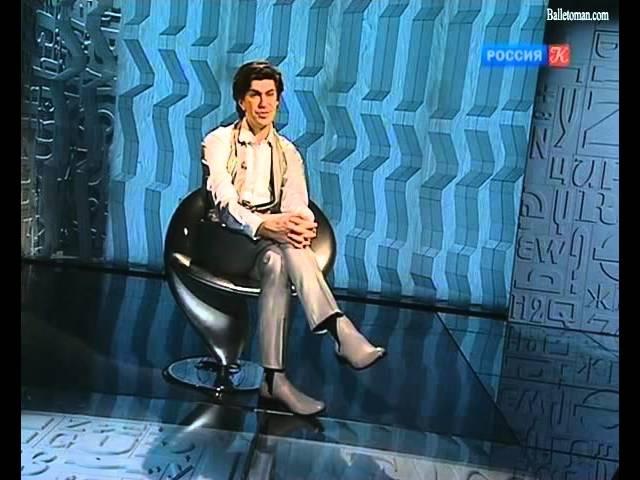 С. Прокофьев - Иван Грозный Prokofiev - Ivan the Terrible - Bolshoi
