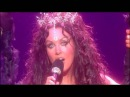 SARAH BRIGHTMAN - What a Wonderful World