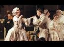 Jean-Féry Rebel: Les Caractères de la Danse - Bremer Barockorchester, Alta Danza