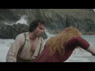 POLDARK 'Where Would You Be If I Hadn't Come Along?!' {2x04}