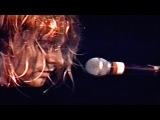 Nirvana - Trees Club - Dallas, TX 1991 MTX-720p 169
