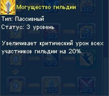 r4kDGe29UCw.jpg