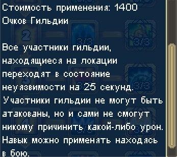 6rFONbhmsNk.jpg