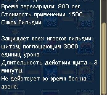 RGVIJ99RygI.jpg