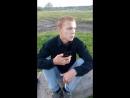 Gresnik-парадокс (life) Ильгар