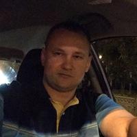 Максим Долматов