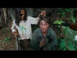 Спасительный рассвет  2006  США, военная драма, приключения