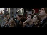 Финальный трейлер фильма «Живое»