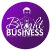 Bright Business™