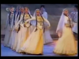 Ursok Razeta Жила Была Одна Семья скачать песню бесплатно в mp3 качестве и слушать онлайн