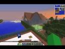 Minecraft сервер MCSkill - 23 - Это фристайла, детка ! D