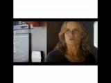 The Walking Dead Vines - Alicia x Madison Clark || No Twerk