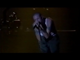 Linkin Park - And One (London, Docklands Arena 2001)