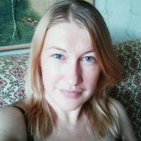 Sonya Pronina