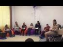22.02 Бесплатные встречи с будущими мамами в «АВИЦЕННЕ»