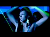 Usher - Yeah! ft. Lil Jon, Ludacris.480p - Хиты 2000-2005