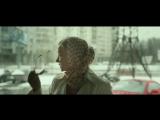 Экстаз _ Leningrad — Ecstasy