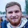 Alexey Suetin