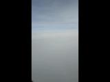 На тысячу метров над уровнем моря...