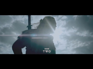 The Last Kingdom - Promo