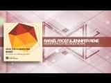 Rafael Frost &amp Jennifer Rene - Higher (Hazem Beltagui Remix) Amsterdam Trance
