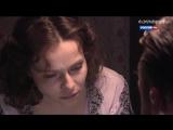 Екатерина Гусева в сериале