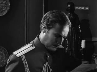 ◄Адъютант его превосходительства(1969)реж.Евгений Ташков