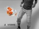 Заставка рекламы (7ТВ, 01.09.2007-31.08.2008) Футбол