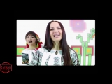 Zdob si Zdub - DJ