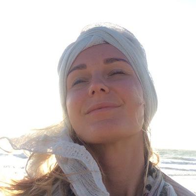 Ирина Соппа