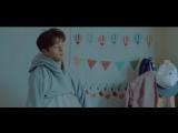 MV [2017.01.24] MelodyDay (멜로디데이) - You seem busy(바빠 보여요) (Feat. Jung Ill Hoon(정일훈) Of BTOB(비투비))   LOEN Entertainment