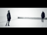 Emily Haines &amp The Soft Skeleton - Planets