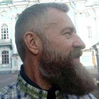 Александр Розин