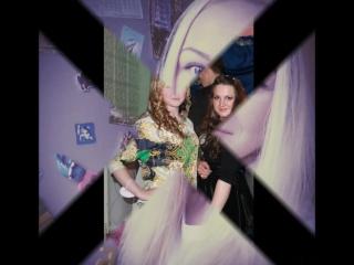 Фильм про мою подругу Людмилу Филиппову и её очень хороших друзей.