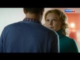 Жених для дурочки 4 серия из 4 (2017)