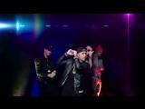 Noriel ft. Bryant Myers, Juhn, Baby Rasta - Quieres Enamorarme