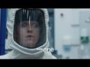 Доктор Кто - 10 сезон 7 серия - Пирамида на краю света трейлер №2 TARDIS time and space