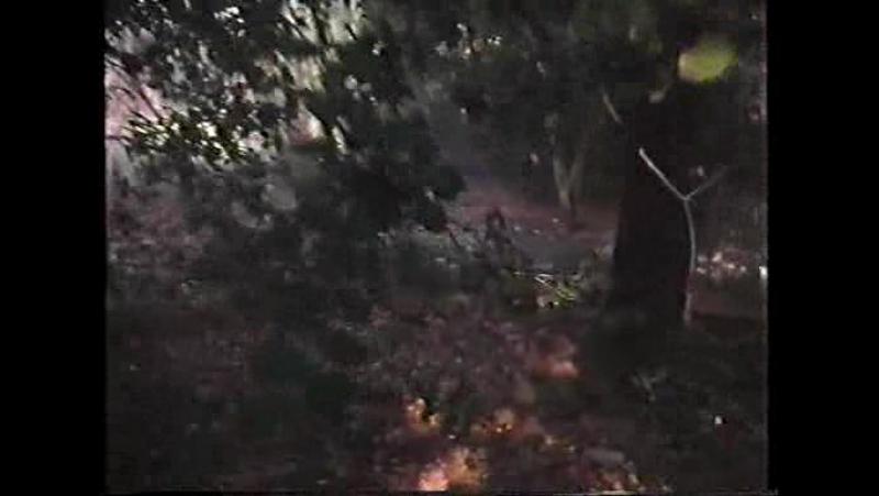 Kabus.Twisted.Nightmare.1987.otukenim.tv