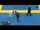 Leandro Lo vs Claudio Calasans absolut final ibjjfeuro17