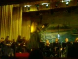 Севастопольский молодёжный эстрадно-симфонический оркестр 23.04.17 №1