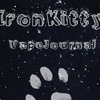 IronKitty. Vape.  18+