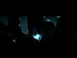 Flosstradamus feat. Casino - Mosh Pit (Official Video) Explicit