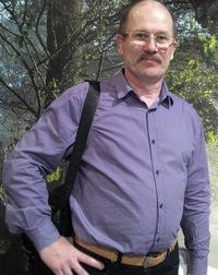 Батурин Валерий