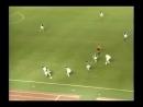 INTERCONTINENTAL 1998 REAL MADRID X VASCO -