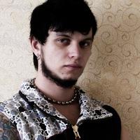 Василий Никонов