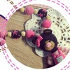 LavrinenkoToys ) Вязаные игрушки ) Описания, МК